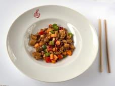 Курка Гун-Бао (300г)