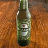 Heineken (350 ml.)