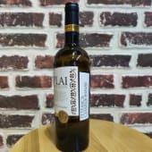 Feteasca Chardonnay