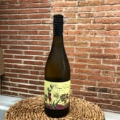 Vino blanco Más Donis 2018 D.O. Montsant (75 cl.)