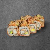 Roll Fujiyama (8 uds.)