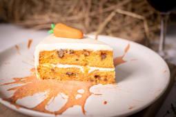 Торт Мар'яна (150г)