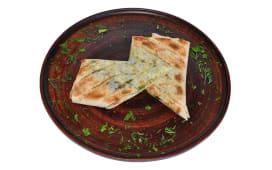 Сирна закуска з сулугуні і бринзою (1шт)