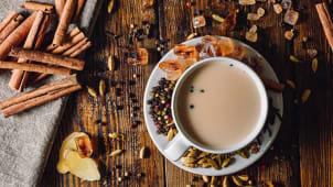 Чай Масала (400мл)
