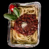 Spaghetti Bolognese 500g