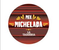 Mix Michelada