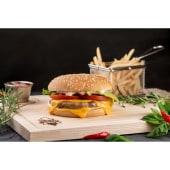 Чізбургер (315г)