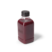 Green red (500 ml.)