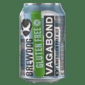 Brewdog Vagabond G-Free 33cl