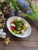 Греческий салат (150 гр.)
