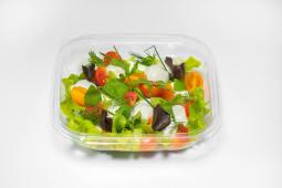 Salade Toscane - Grande