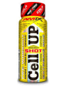 CELL UP SHOT 60ML