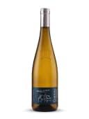 "Vinho Branco Francês ""Chevalier le Bascle"" Monoasta Chenin"