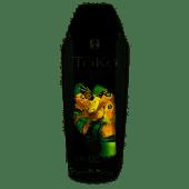 Lubricante toko orgánico (165 ml.)