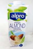 Alpro Almond Milk- Original
