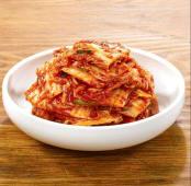 Kimchi (50g)