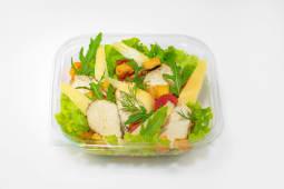 Salade Caesar - Grande