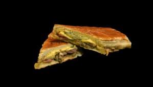 Сендвич Cubanos (380г)