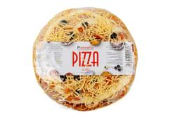 Pizza Delicioasa cu sunca