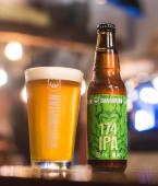 Cerveza 174 IPA