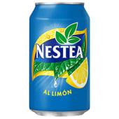 Nestea (33 cl)