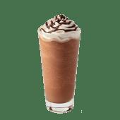 Java Chip Cream Frappuccino®