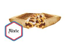 Tacos Mixte