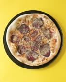 Pizza Burak 30cm