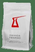 Кава Rwanda Rwamiko (250г)