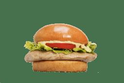 Sándwich Grill