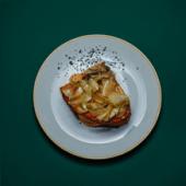 Сирний сандвіч (250г)