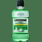 Listerine Difesa Denti e Gengive collutorio 250 ml