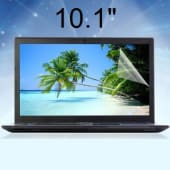 Mica Protectora De Pantalla Para Laptop 10.1