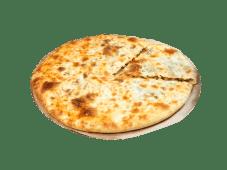 Хачапурі асорті (500г)