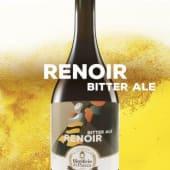 Birra renoir 75cl