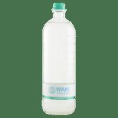 Acqua naturale WAMI water in vetro - 75 cl
