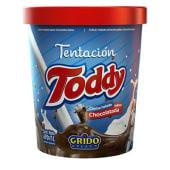 Pote Grido Toddy chocolatada (1 lt.)