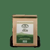Café Atitlán molido (350 g.)