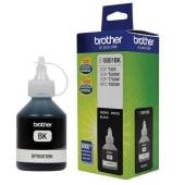 Botella De Tinta Brother Bt6001Bk Negro