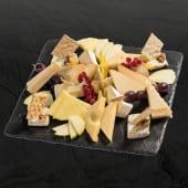 Platou rece brânzeturi