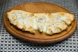Піца Кальцоне (445г)