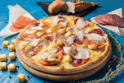 Піца Фірмова (1030г)