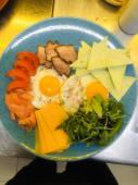 Європейський сніданок (300г)