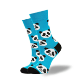 Носки GoodSox - Just Panda