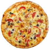 Піца Фрутто де маре