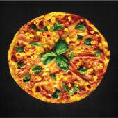 Піца Чикаго (28см)