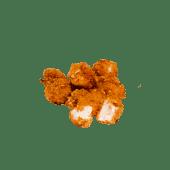 8 Pui Nuggets