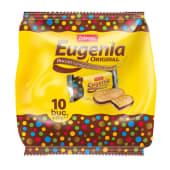 Biscuiti eugenia original pachet familial