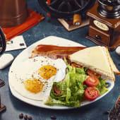 ავსტრიული საუზმე