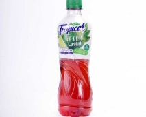 Té Tropical (500 ml.)